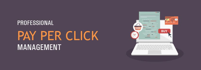 PPC Pay Per Click Management Services Company - Best Organic SEO