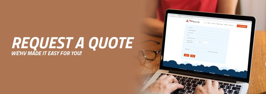 Request For Quote Pleasing Website Design India Website Designing Company Web Design Company
