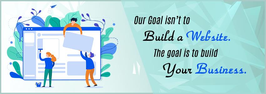 Website Design, Web Design Company Haryana, Web designing Punjab